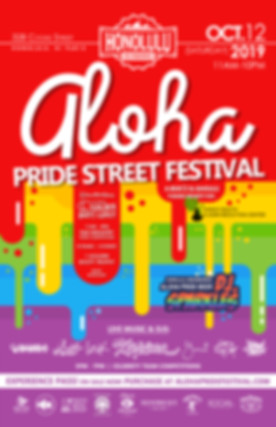 HBW Aloha Pride Poster-Flyer.jpg