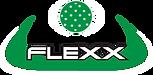 2 flexx golf logo white.png
