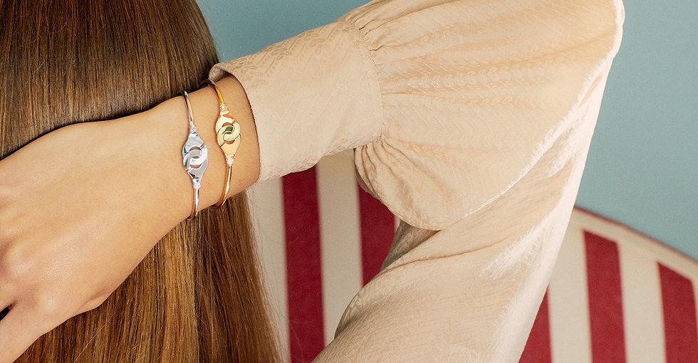 collection-menottes-dinh-van-bracelet.jpg