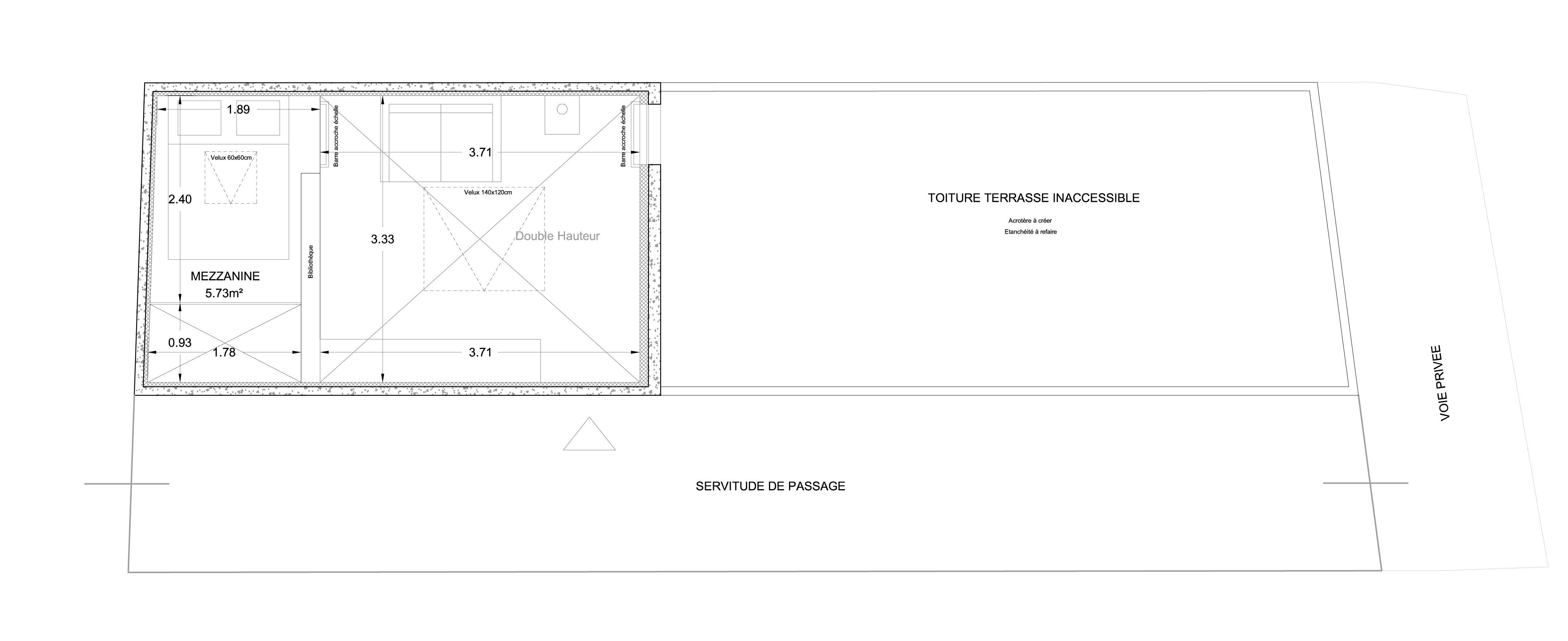 Plan Mezzanine.jpg