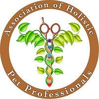 Holistic Pet Proffesional Logo.jpeg