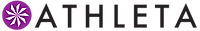 Athleta_logo_logotype.png