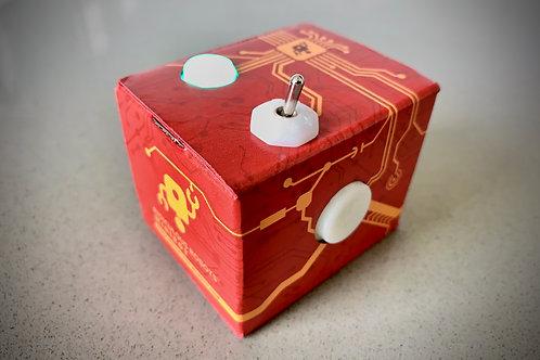 MiniBot V2