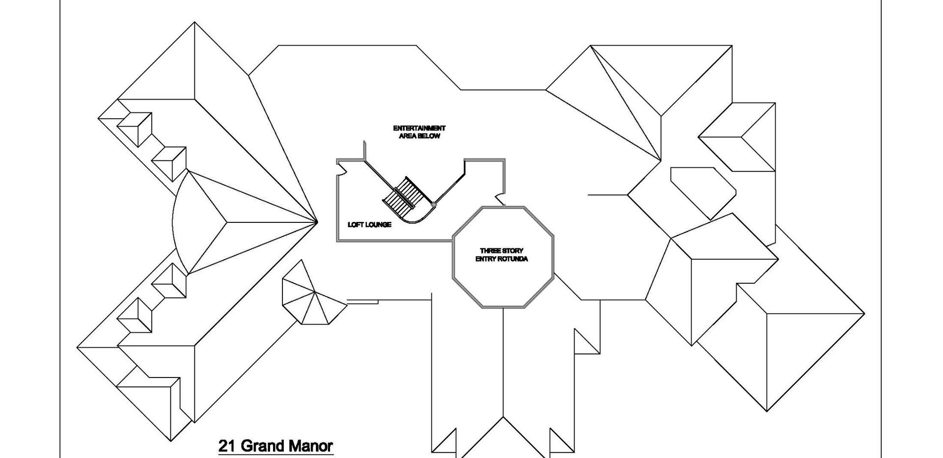 21 Grand Manor Third Floor Plan.jpg