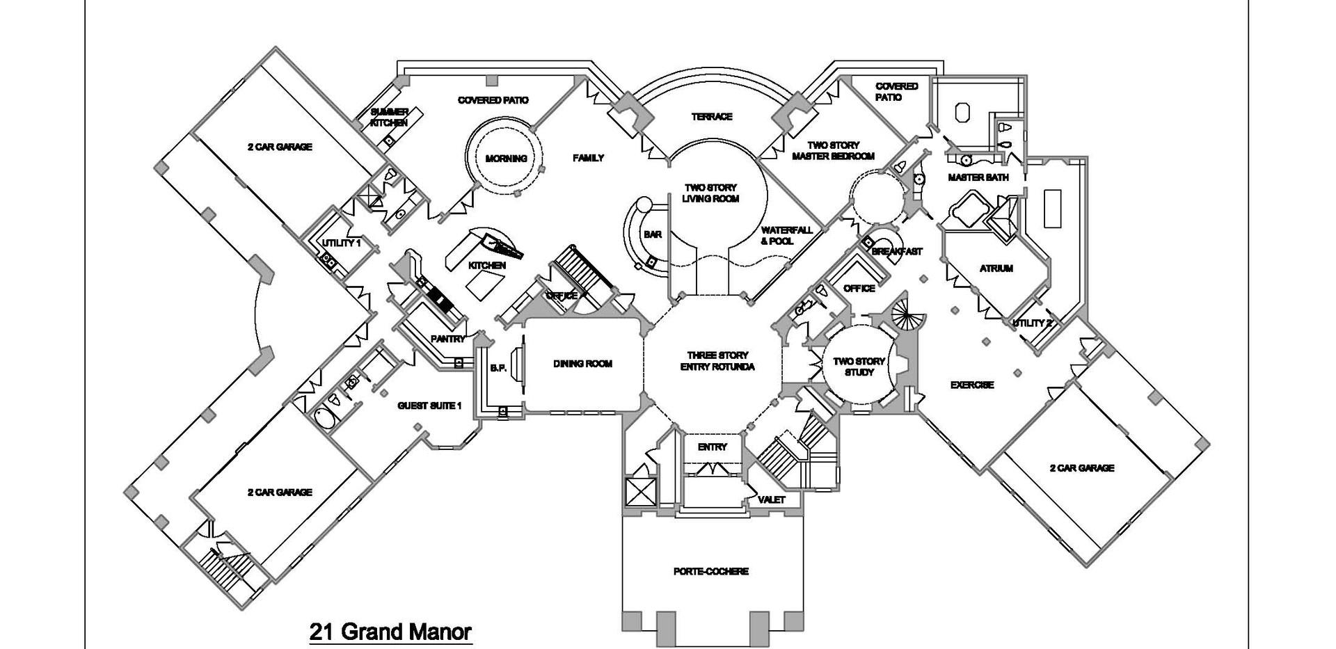 21 Grand Manor First Floor Plan.jpg