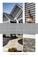 Exterior Building Materials