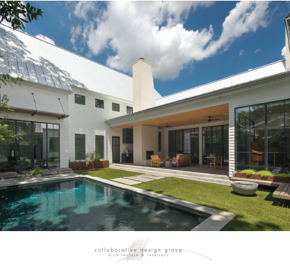 AIA_home_tour_rear.png