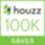 houzz saves badge.png