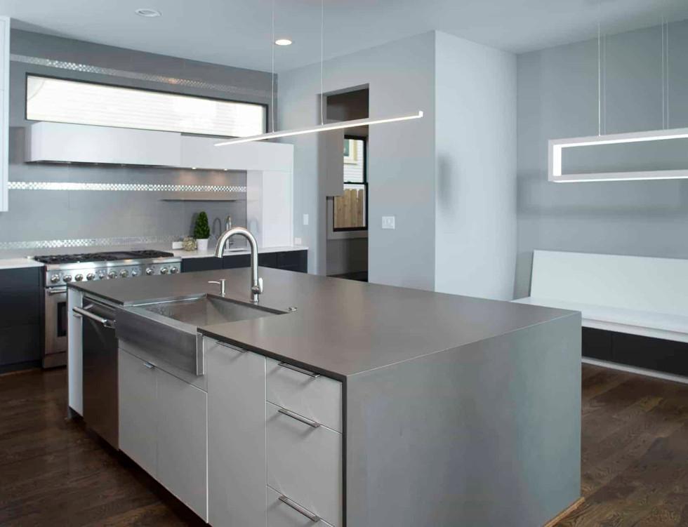 1411ashland-contemporary-kitchen-island.