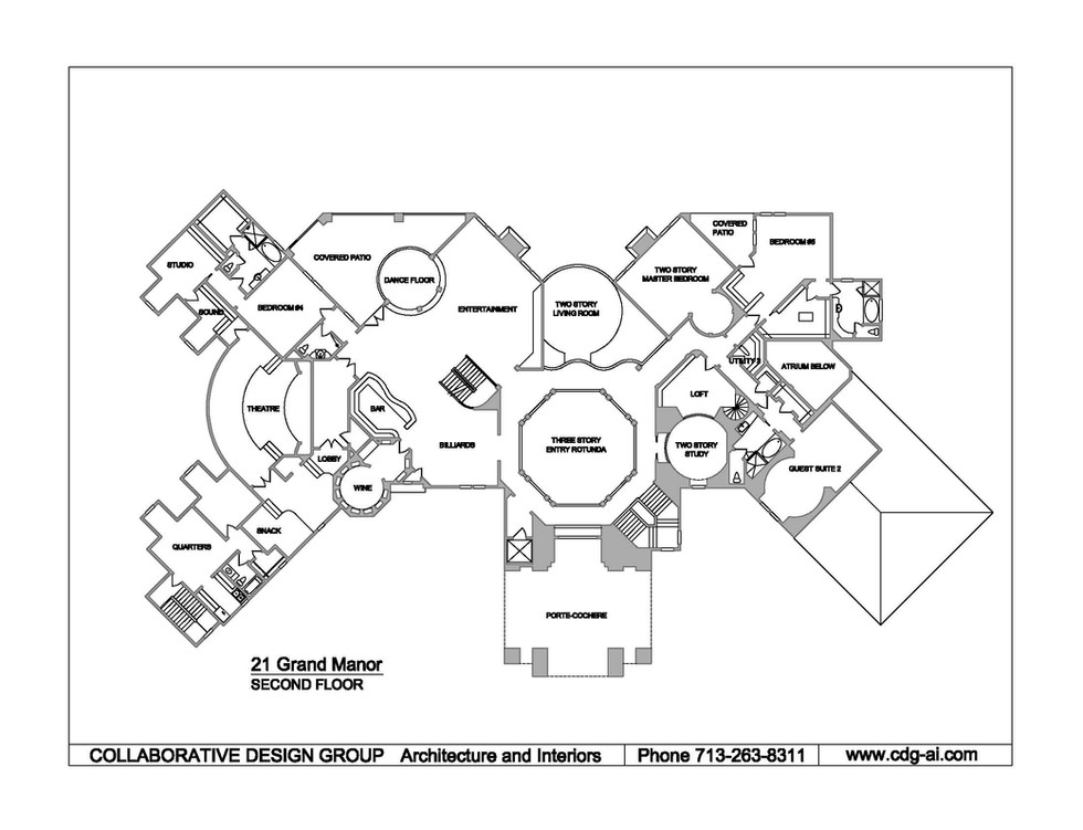 21 Grand Manor Second Floor Plan.jpg