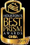 HB-PRISM-2019-Logo.png
