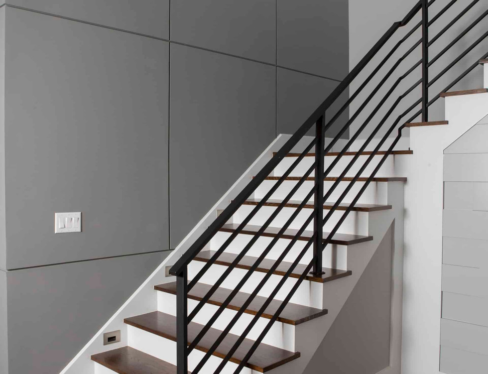 1411ashland-contemporary-stairs-stairwel
