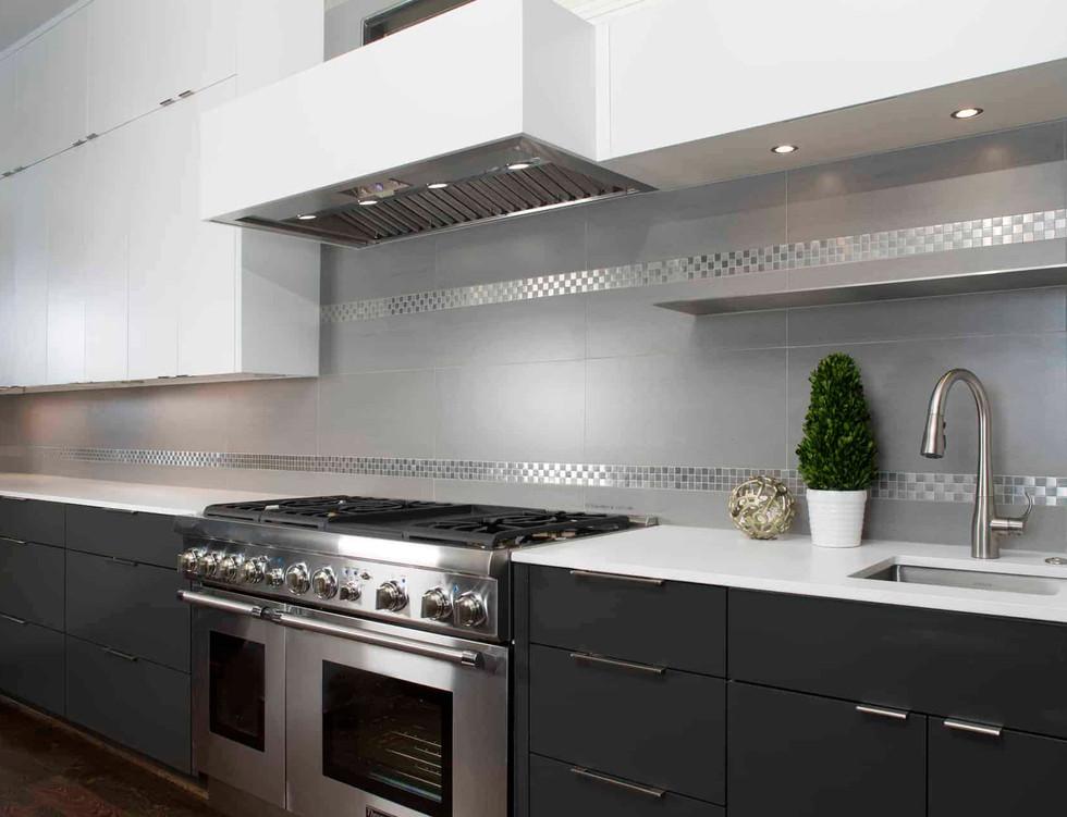 1411ashland-contemporary-kitchen-stove.j