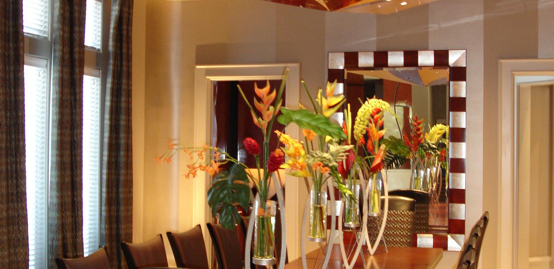 contermporary dining room.jpg