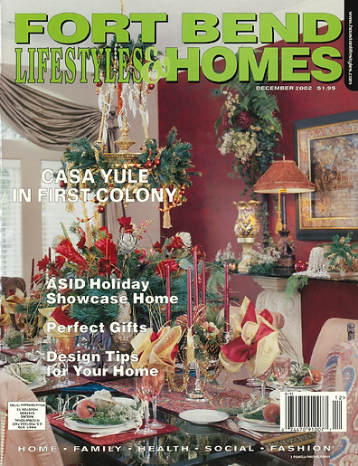 Fort Bend Lifestyle Homes 2002 cover.PNG