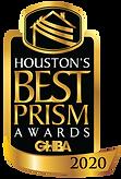 HB-PRISM-2020-Logo.png