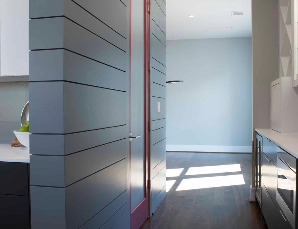1411ashland-contemporary-hallway.jpg