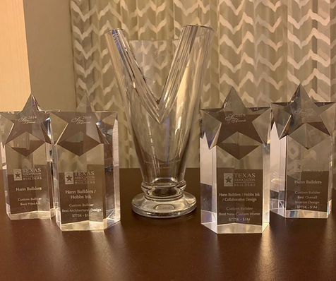 star awards_edited.jpg