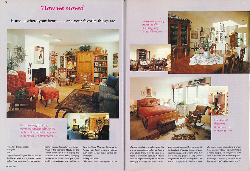 House Beautiful 1995 6.PNG