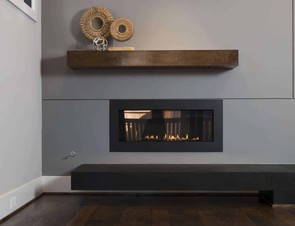 1411ashland-contemporary-fireplace.jpg