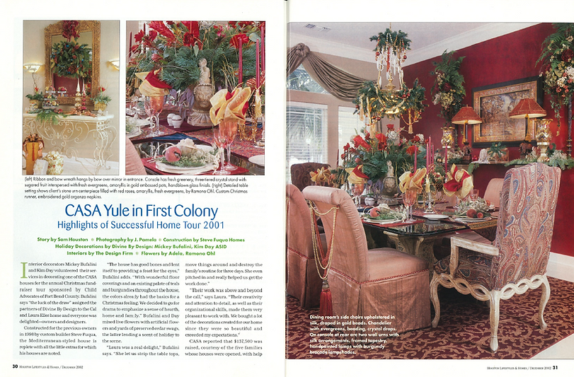 Houston Lifestyle and Homes 2002 2.PNG