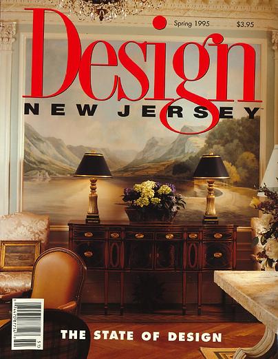 Design NJ Cover.PNG