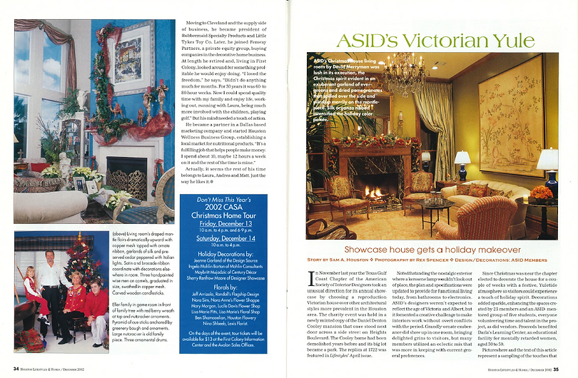 Houston Lifestyle and Homes 2002 4.PNG