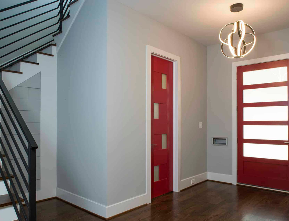 1411ashland-contemporary-entryway.jpg