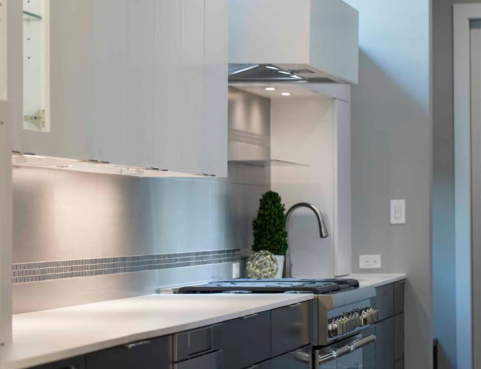 1411ashland-contemporary-kitchen-counter
