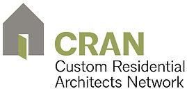 CRAN-logo-1024x488.jpg