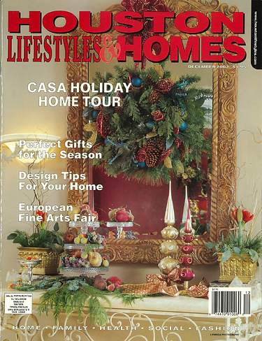 Houston Lifestyle and Homes 2002.PNG