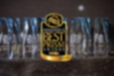 prism-winners-2019.jpg
