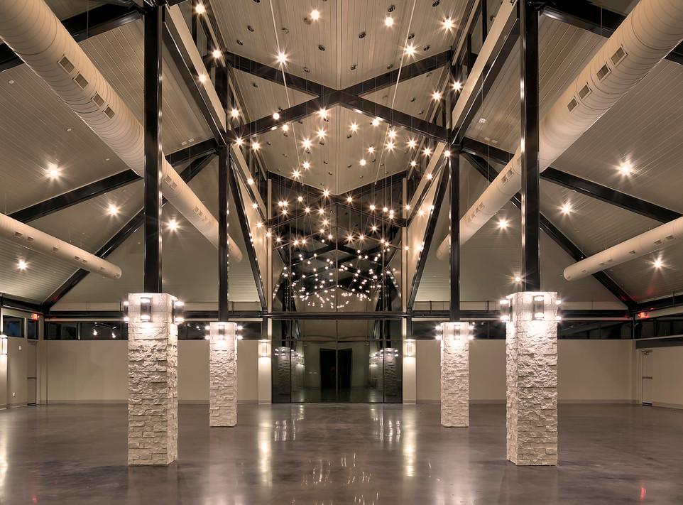 3 Interior of reception 2.jpg