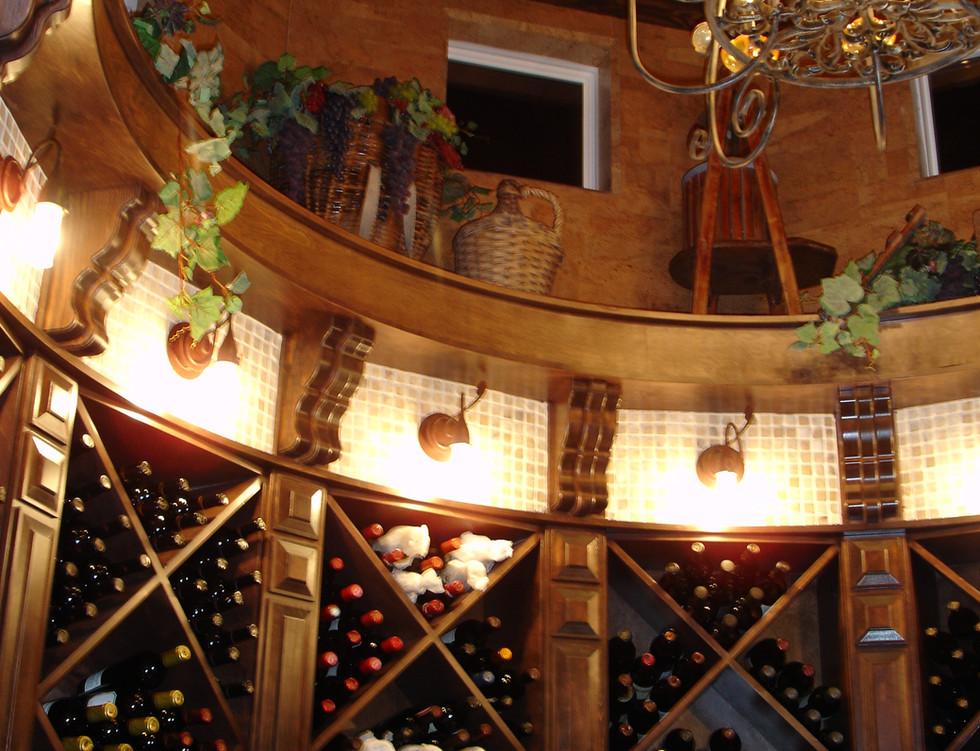 wine room wine cases.jpg