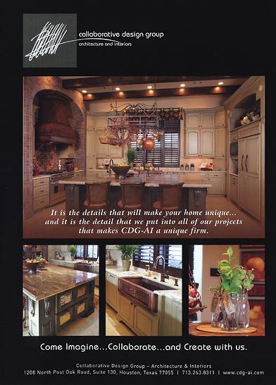 Houston Design Resources 2013 article 2.