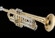 trompette.png