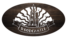Woodcastle logo