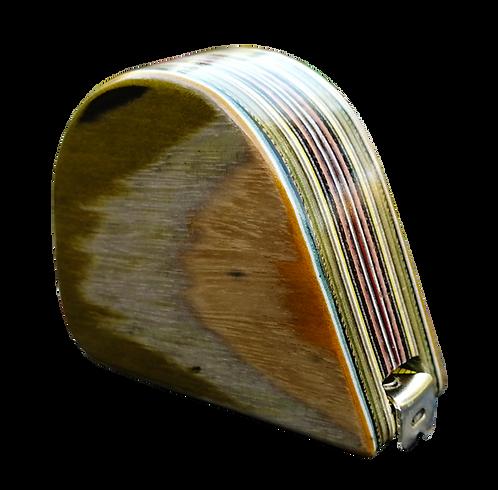 3m - 9ft long Rainbow Tape Measure