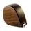 Thumbnail: WALNUT Tape Measure (Personalisation available) MADE TO ORDER