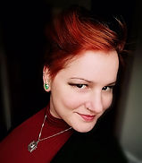 Eniko Szedlacsek | Ennie | Woodcastle