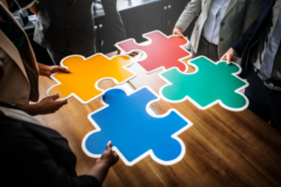 Stratégie marketing univer-site