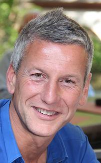 Pierre Verlaine comptable fiscaliste 5350 Evelette