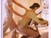 Massage A