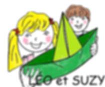 Léo et Suzy, Séance de relaxation guidée pour les enfants