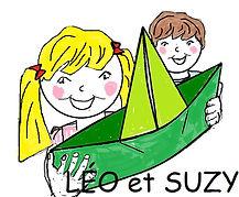 Léo et Suzy, Séances de relaxation pour enfants