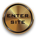 enter site button on (1).png