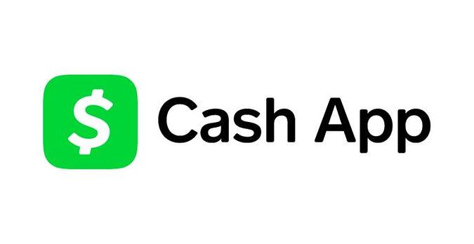 cashap.jpg