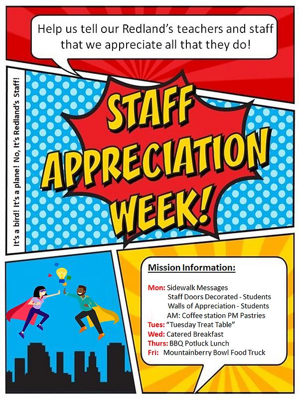 staff appreciation week.png