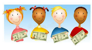 cash for kids.jpg