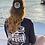 Thumbnail: Big Daddy Fishing Rod Racks Hats